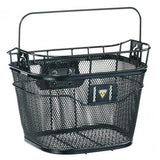Topeak Basket for E-Bikes