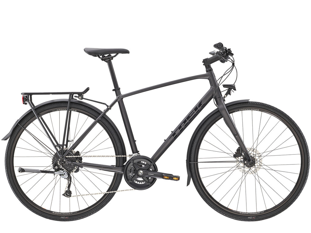 Trek FX 3 Disc Equipped 2020