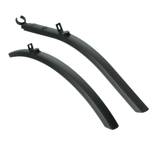 SKS Trekking Guards