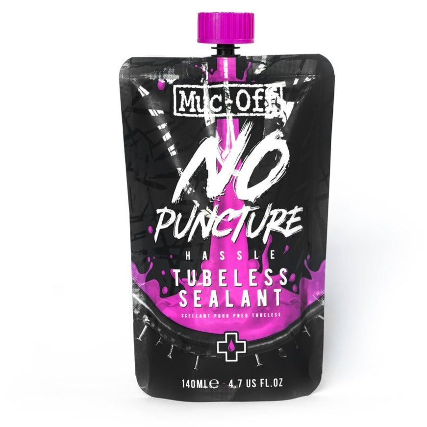 Muc Off Tyre Sealant