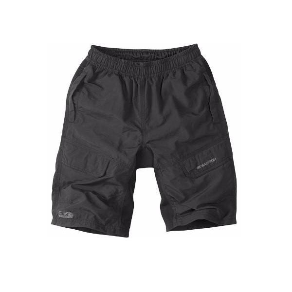 Madison Trail Youth Shorts Age 7-9