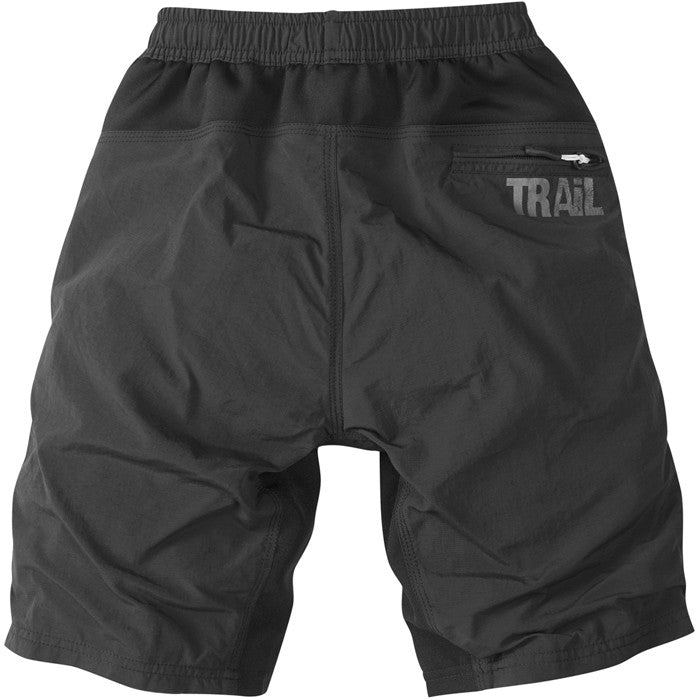 Madison Trail Youth Shorts Age 4-6
