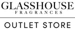 Glasshouse Fragrances Outlet