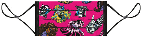 Monster high_Classic