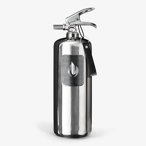 Fire Extinguishers 2 kg - Steel