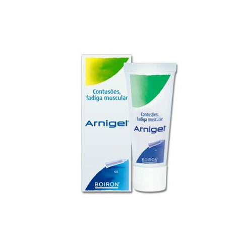 Arnigel (45g gel) - Embranco