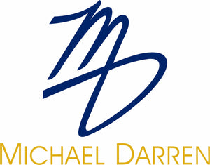 Michael Darren Shoes
