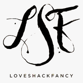 Love Shack Fancy - Narcissus Tallahassee
