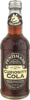 Suc Carbogazos Fentimans Curiosity Cola 275ml