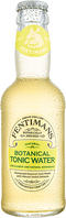 Apa Tonica Fentimans Botanical Tonic 125ml