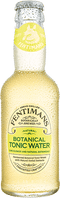 Apa Tonica Fentimans BOTANICAL TONIC 200ml