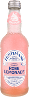 Limonada cu trandafiri Fentimans Rose Lemonade 275ml