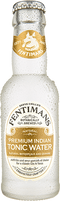 Apa Tonica Fentimans Premium Indian Tonic Water 125ml