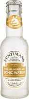 Apa Tonica Fentimans INDIAN TONIC WATER 200ml