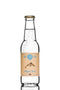 Apa Tonica Three Cents Aegean Tonic 200ml