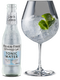 Apa Tonica Fever Tree Refreshingly Light Indian 0.2L