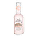 Apa Tonica Fentimans Pink Grapefruit 200ml