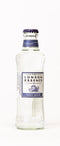 Apa tonica London Essence Grape & Rosmarin Tonic Water 0.2l