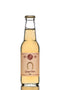 Bere de Ghimbir Three Cents Ginger Beer 200ml