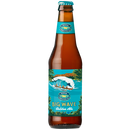 Bere artizanala Kona Big Wave 355ml