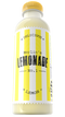Limonada Merlin`s Lemonade No. 1 Lemon 500ml