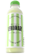 Limonada Merlin`s Lemonade No. 2 Lime & Mint 500ml