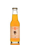 Suc Carbogazos Three Cents Mandarin & Bergamot Soda 200ml