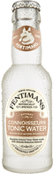 Apa Tonica Fentimans CONNOISSEURS TONIC WATER 200ml