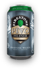 Bere artizanala Firestone Walker Pivo Hoppy Pils 355ml