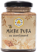 Miere cu scortisoara, Miere Pura Constantin & The Bees 144g