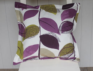ILIV Fabric Cushion