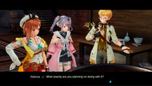 Load image into Gallery viewer, ATELIER RYZA 2: LOST LEGENDS & THE SECRET FAIRY - PREMIUM BOX