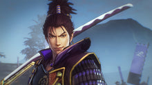 Load image into Gallery viewer, SAMURAI WARRIORS 5 - TREASURE BOX EDITION - Nintendo Switch™