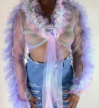 Load image into Gallery viewer, Cotton Candy Blouse