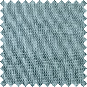 Linen Dusty Blue