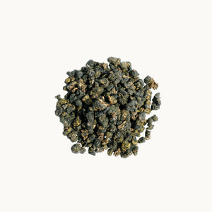 Open afbeelding in diavoorstelling no. 3 High Mountain Oolong
