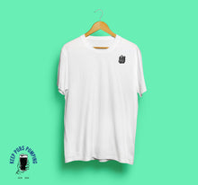 Load image into Gallery viewer, COACH AND HORSES x BIFF | TEE