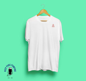 TEN BELLS X ALASDAIR SPENCER | TEE