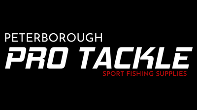 Peterborough Pro Tackle