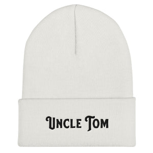 Open image in slideshow, Uncle Tom Beanie