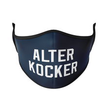 Load image into Gallery viewer, Alter Kocker - Protect Styles