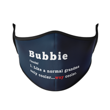 Load image into Gallery viewer, Bubbie - Protect Styles