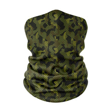 Load image into Gallery viewer, Camo Neck Gaiter - Protect Styles