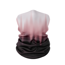 Load image into Gallery viewer, Cocoa Neck Gaiter - Protect Styles