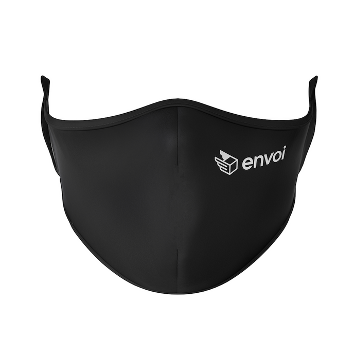 Envoi Reusable Face Mask - Protect Styles