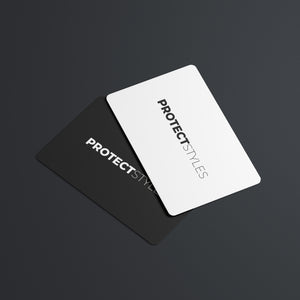Gift Card - Protect Styles