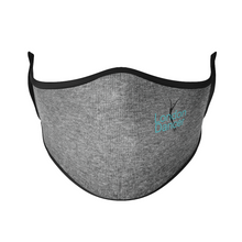 Load image into Gallery viewer, London School Reusable Face Mask - Protect Styles