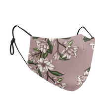 Load image into Gallery viewer, Magnolia Reusable Contour Masks - Protect Styles