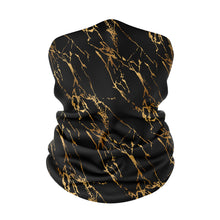 Load image into Gallery viewer, Marble Neck Gaiter - Protect Styles