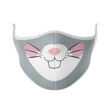 Load image into Gallery viewer, Hop to it!! Reusable Face Masks - Protect Styles